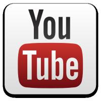Creare un link YouTube ad un determinato secondo