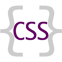 CSS – Cascading Style Sheet