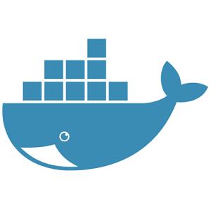 PHP 5.x su Debian 9 (stretch) usando Docker