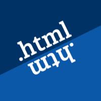 HTML – Link utili