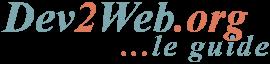Le guide di Dev2Web