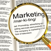 Marketing: definizioni e concetti