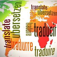 Ottimizzare i metatag delle pagine multilingua