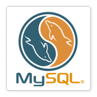 "Prevenire l'errore ""Error in accept: Too many open files"" in MySQL"