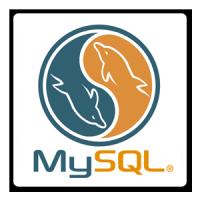 Lunghezza e peso delle stringhe in MySQL