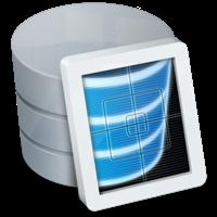 Script per l'optimize table su MySQL