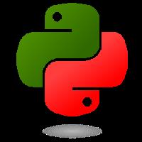 Come usare mod_python su Apache