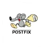 Eliminare email dalla coda di Postfix (mailq)