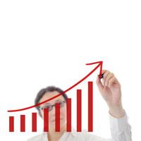 ROI – L'indice di redditività del capitale investito