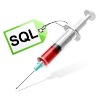 Le sql injection