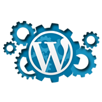 Upload di file zip in WordPress